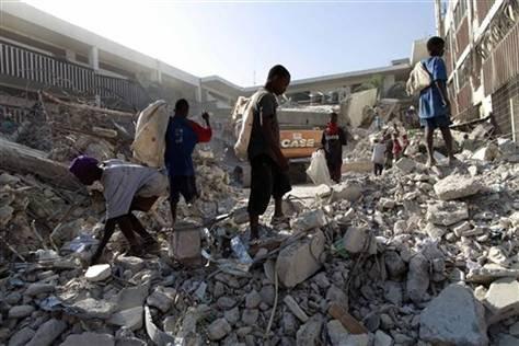 haiti earthquake-1243881870.grid-6x2