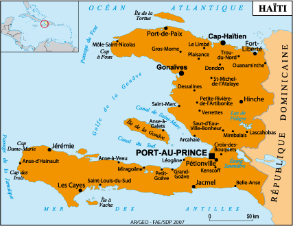 Heartline moving forward heartline haiti blog is contained in 10 714 square miles of land mass and is often compared in size to the american state of maryland yet its population density is quite high sciox Choice Image