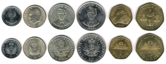 Haiti_money_coins