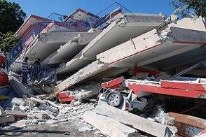 haiti_building300